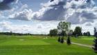 terrain de golf Club L'Express